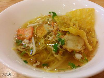 noodles rroi 1