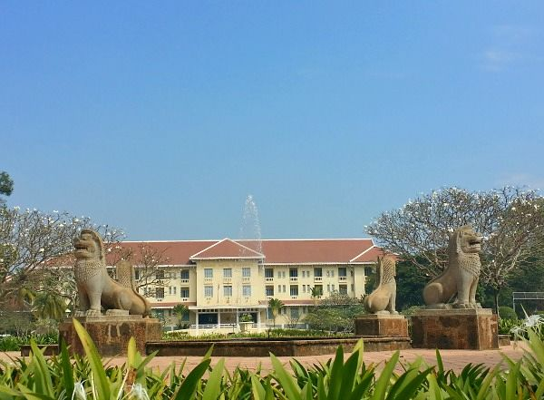 things to do in siem reap besides temples raffles grand hotel d angkor