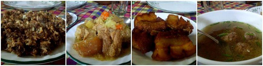 paulvana lunch mahatao batanes