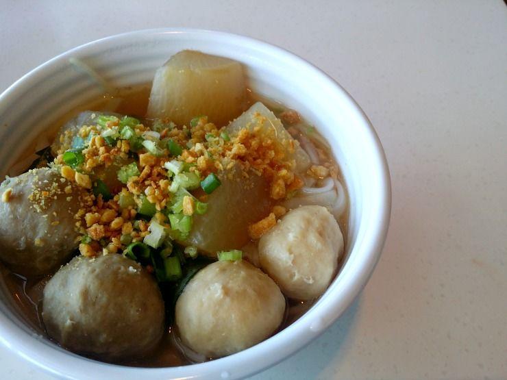 bayview restaurant ocean park noodles