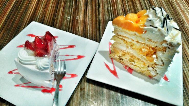 vizcos baguio cakes