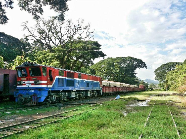 hsipaw train terminal myanmar