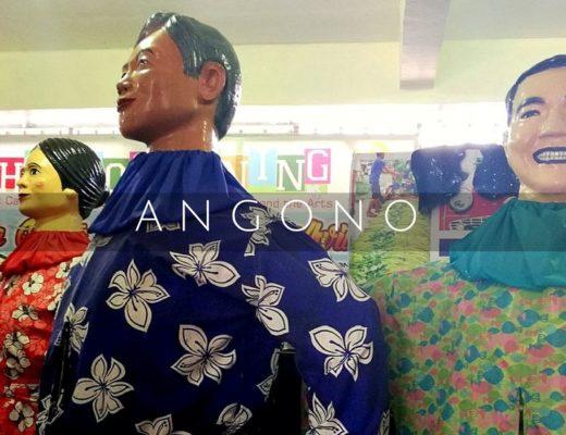angono-higantes-festival_opt