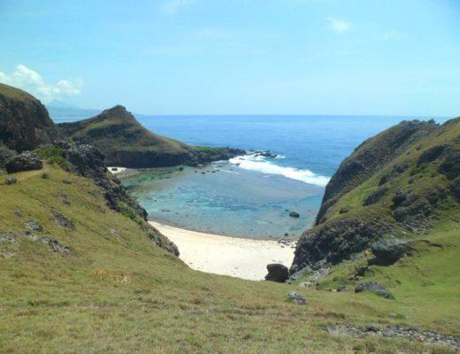 chamantad tinyan sabtang island batanes