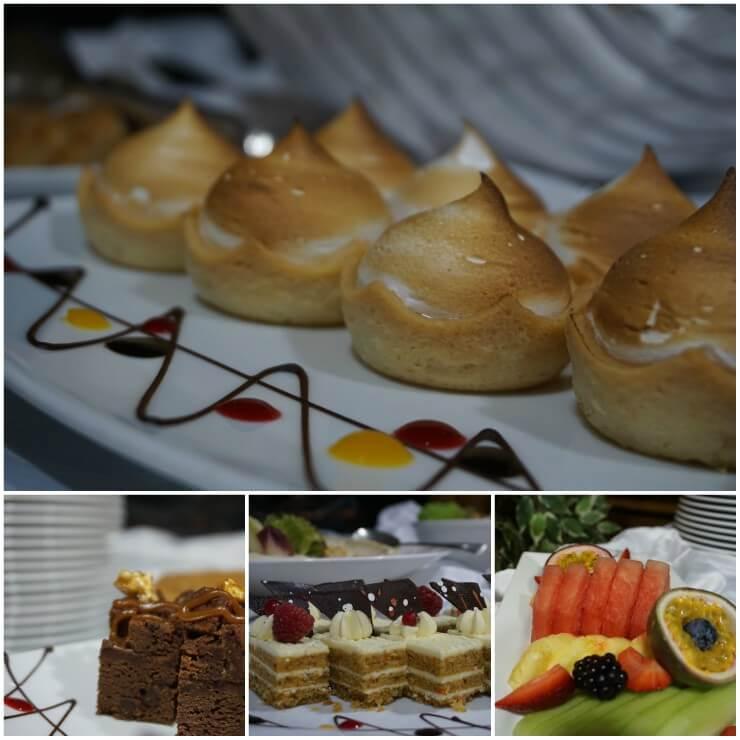 national cruise dinner cruise four seasons doha buffet
