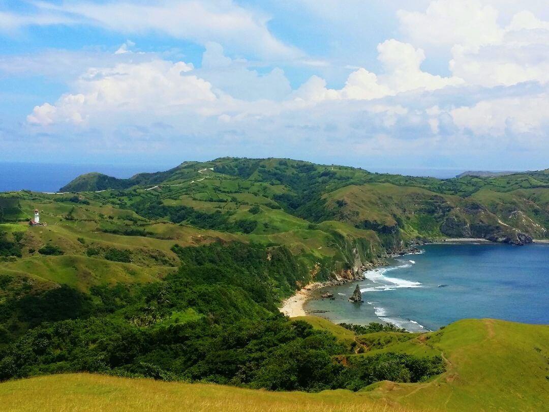 Batanes: South Batan Day Tour and Itinerary